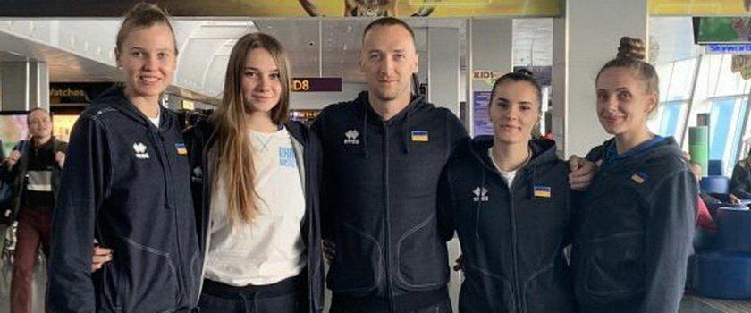 Игрок одесского «ИнтерХима» в составе сборной Украины U-23 выступит на чемпионате мира по баскетболу 3х3