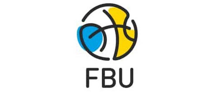 Три игрока одесского «ИнтерХима» вызваны в сборную Украины