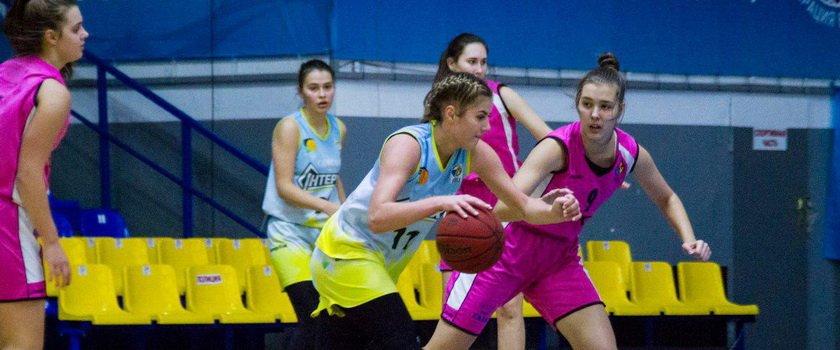 «ИнтерХим» мощно начал путь в Кубке Украины