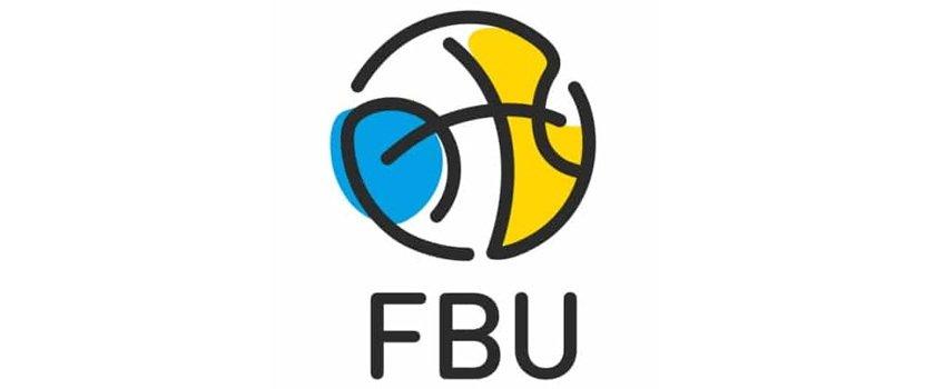 Ирина Щипакина утверждена тренером женской молодежной сборной Украины