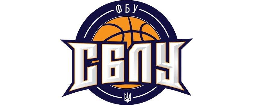 СБЛУ. Результаты и турнирное положение студенческих соревнований в Одессе