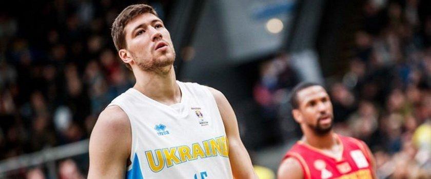 Вячеслав КРАВЦОВ: «В новом сезоне в Украине начнет работать самое влиятельное в Европе баскетбольное агентство»