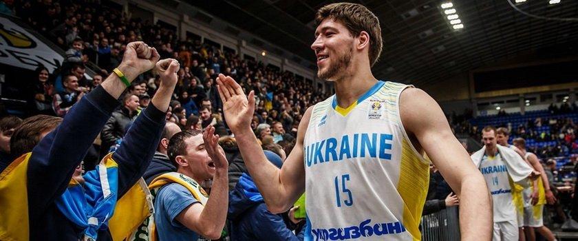 Одессит Вячеслав Кравцов вернулся в украинскую Суперлигу