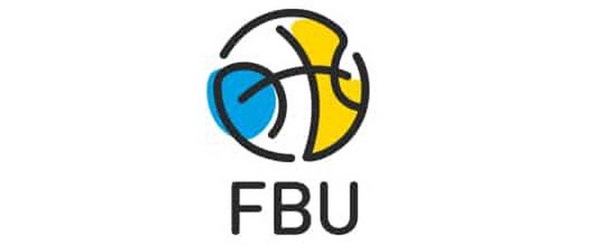 Одесские команды стартовали в Первой лиге чемпионата Украины