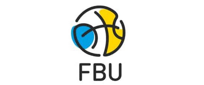Баскетбольные матчи в Украине будут проводить без зрителей