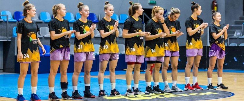 «ИнтерХим-2» успешно стартовал в Высшей лиге чемпионата Украины!