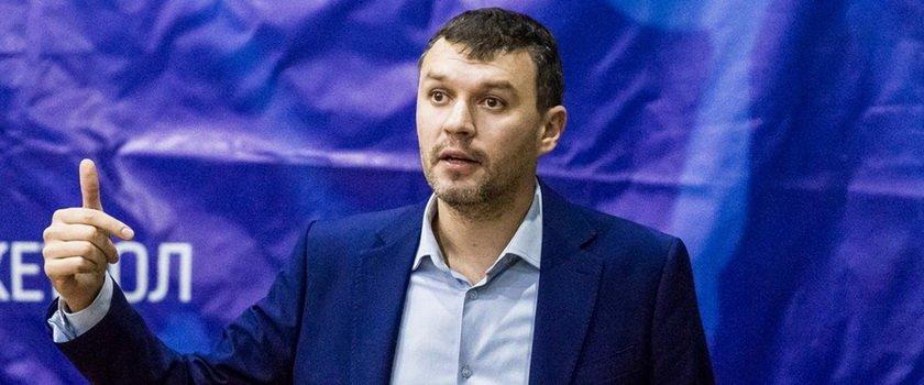 Комментарии после матчей плей-офф «БИПА-Одесса-СДЮСШОР» - «Днепр-2»