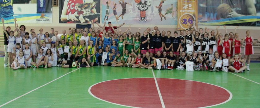 Мемориал Иосифа Кесельмана-2021: победителями турнира стали команды Одесской области